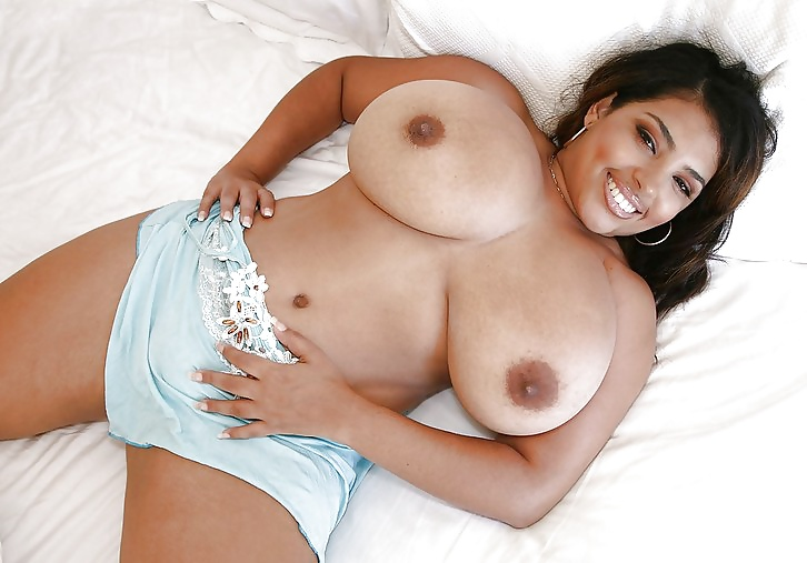 Dominican nude model, sexy pic of women naket post