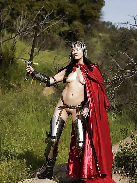 country-porntures-naked-spartan-vagina