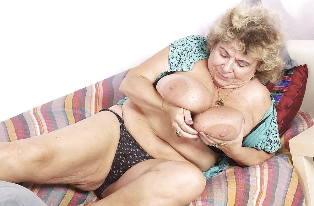 фото аппетитных старушек во всех позах попе