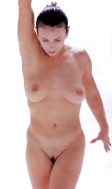 Lavinia milosovici nude