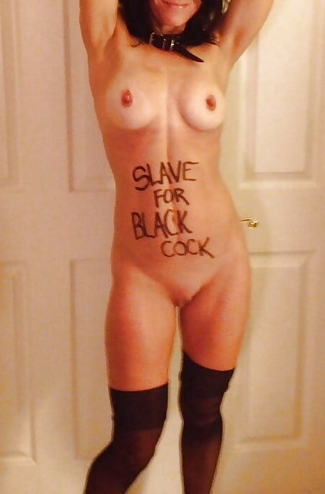 White girls whoknow what's best!.... - 142 Pics