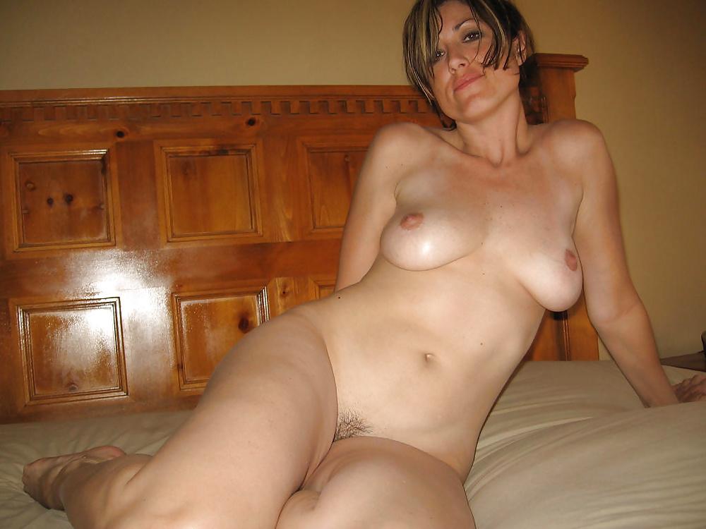 домашние фото голых зрелых женщин смотреть онлайн ругайте