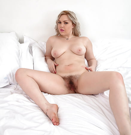 Standafer recommend Free porn video porn