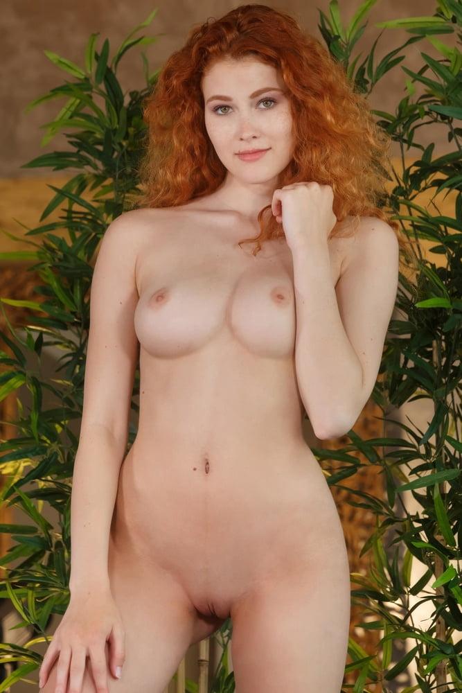 Beautiful girl pron hd-2633