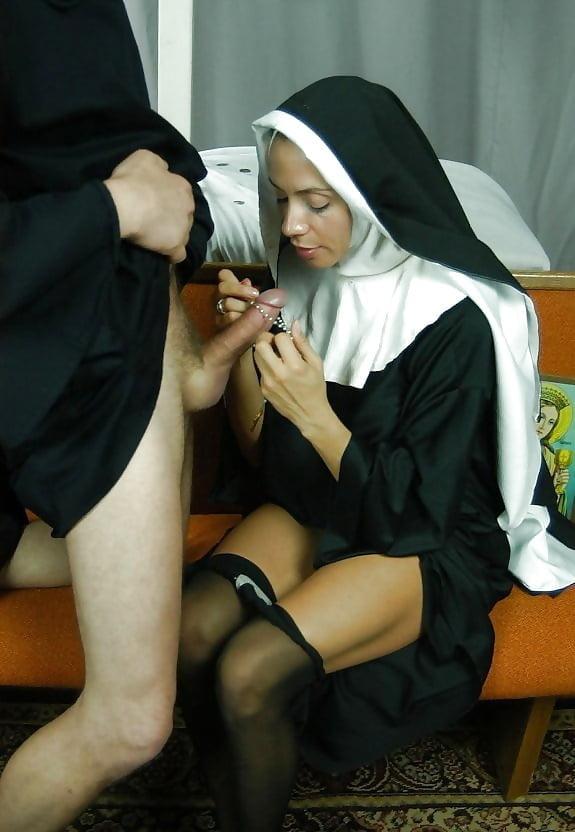 church-girl-sex