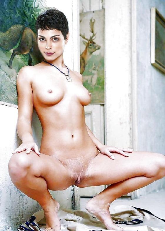 morena-baccarin-naked-nude-brazilian-hairy-guys-nude