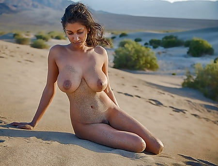 Xhamster busty indian