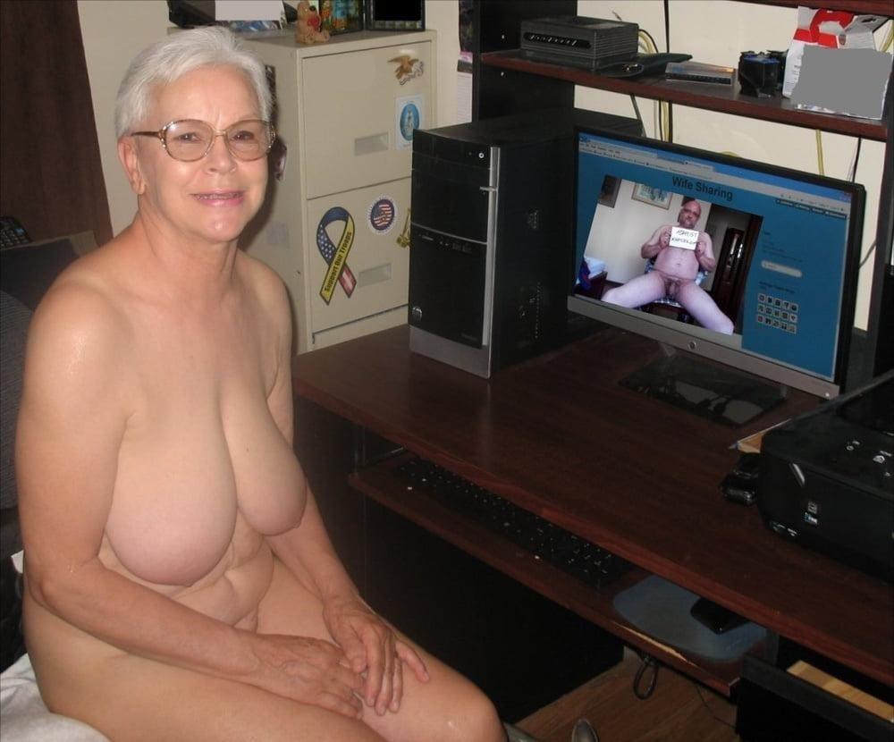 euro tv porn add photo