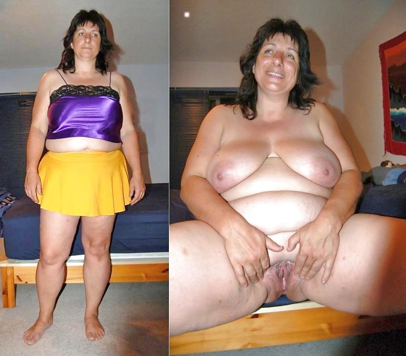 Mature latina porn pics, old women sex pics