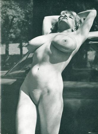 Emma watson sexy nude pics