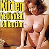 Kitten Natividad, Big Tits and Hairy Pussy