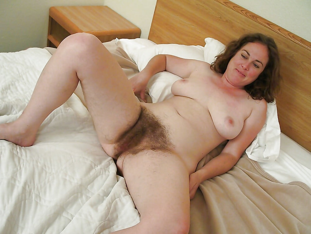 Free Uk Mature Pictures Collection