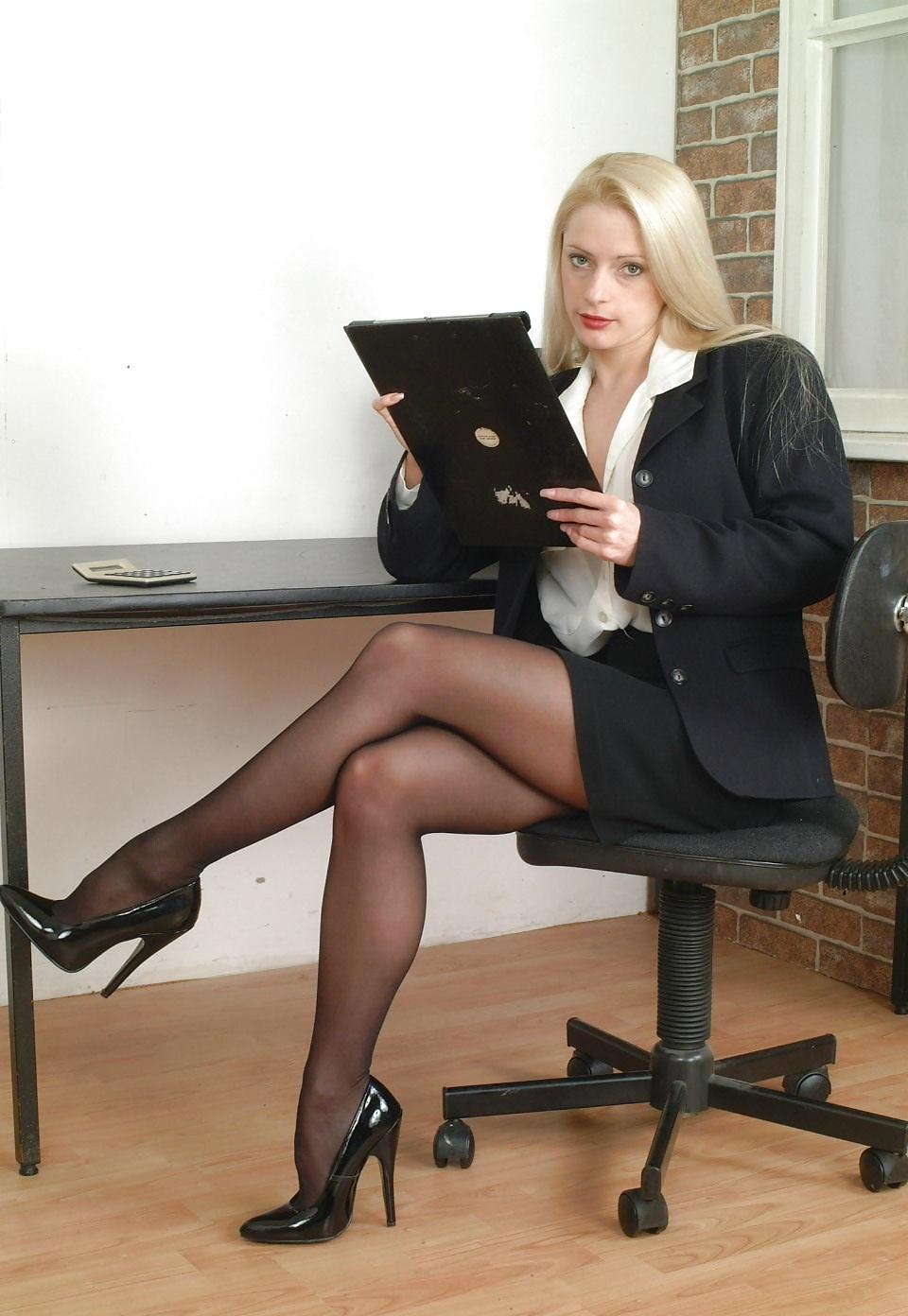 Красивый секс настоящая бизнес леди эро фото девичники