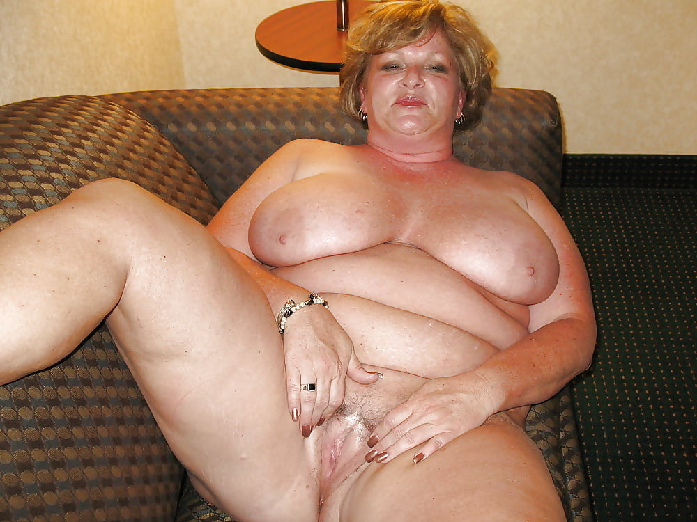 Полные порно зрелые — photo 13