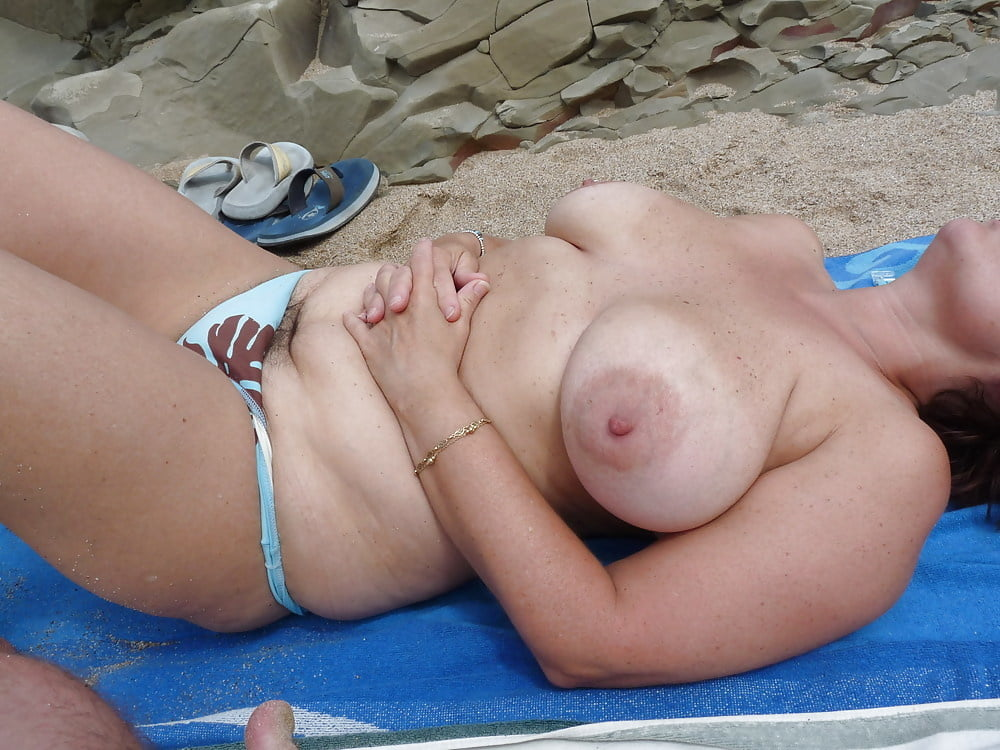 dirty-chubby-mother-topless-ukrainian-girls-nude