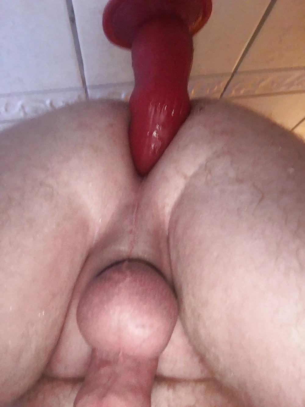 Sexy sexy photo open-2200