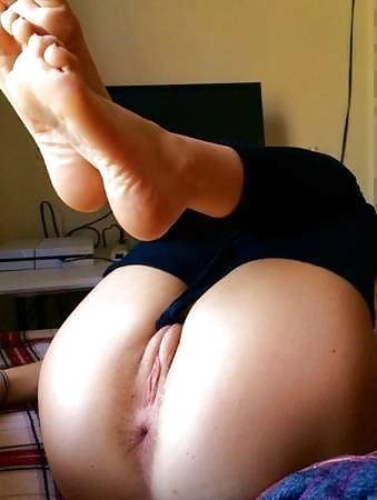 Free porn breast massage movies