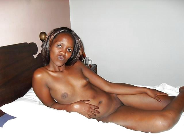 pornsite-for-kenyan-girls-naked-photos