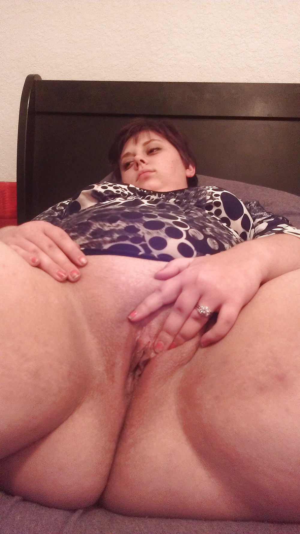 Sex with my wife pics-3940