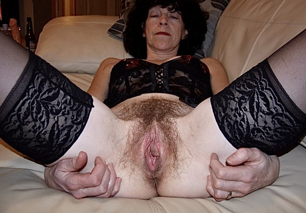 Very hairy asian porn-3541