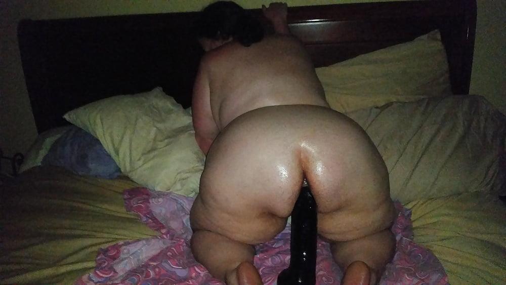 Free black ass anal porn