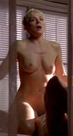 Naked dressing nn gf