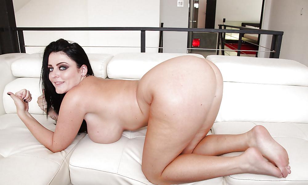 Sophie Dee 10