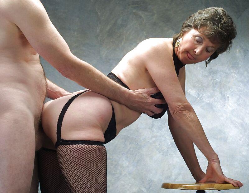Carol vega franck franco stems babes - 4 2
