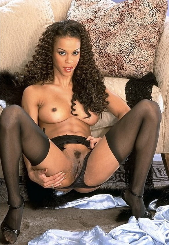 For free heather hunter porn trailers indian hot