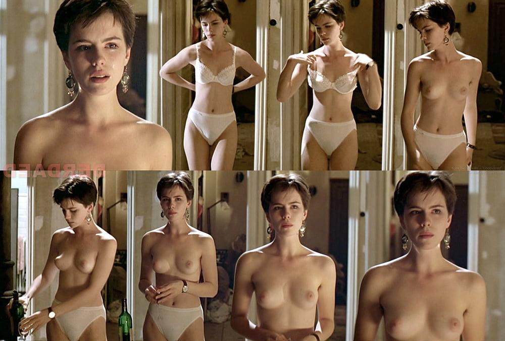 naked-movie-stars-sex-pantyhose-sex-blog-all