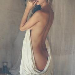 Nackt  Olivia Jordan Olivia Jordan