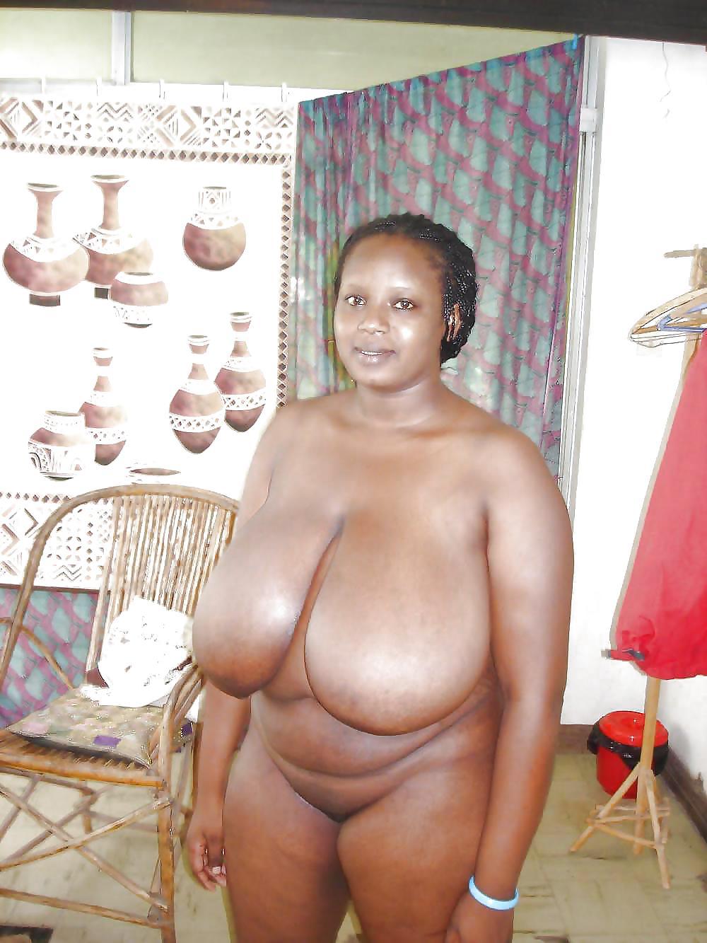 bbw-boob-ebony-porn