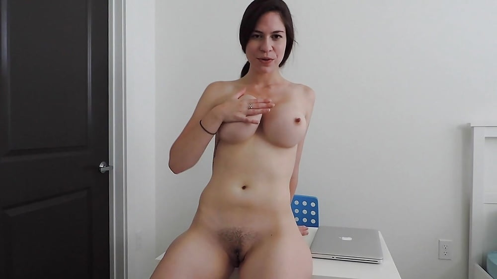 Ashley Alban Nude Leaked Videos and Naked Pics! 80