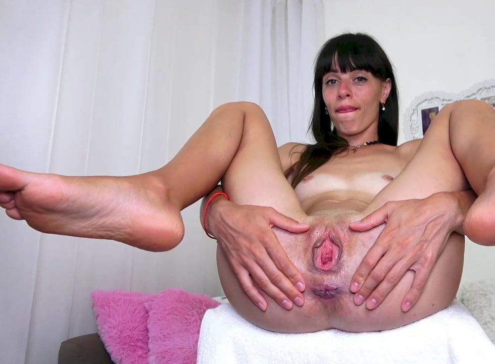 Mature Cunt Pics, Hq Cunt Porn Galery
