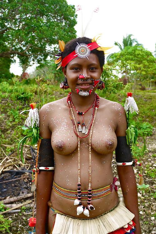 papua-new-guinea-porn-girls-opps-i-fucked-my-daughters-boyfreind