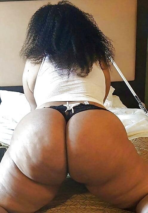 Big booty black girls anal sex