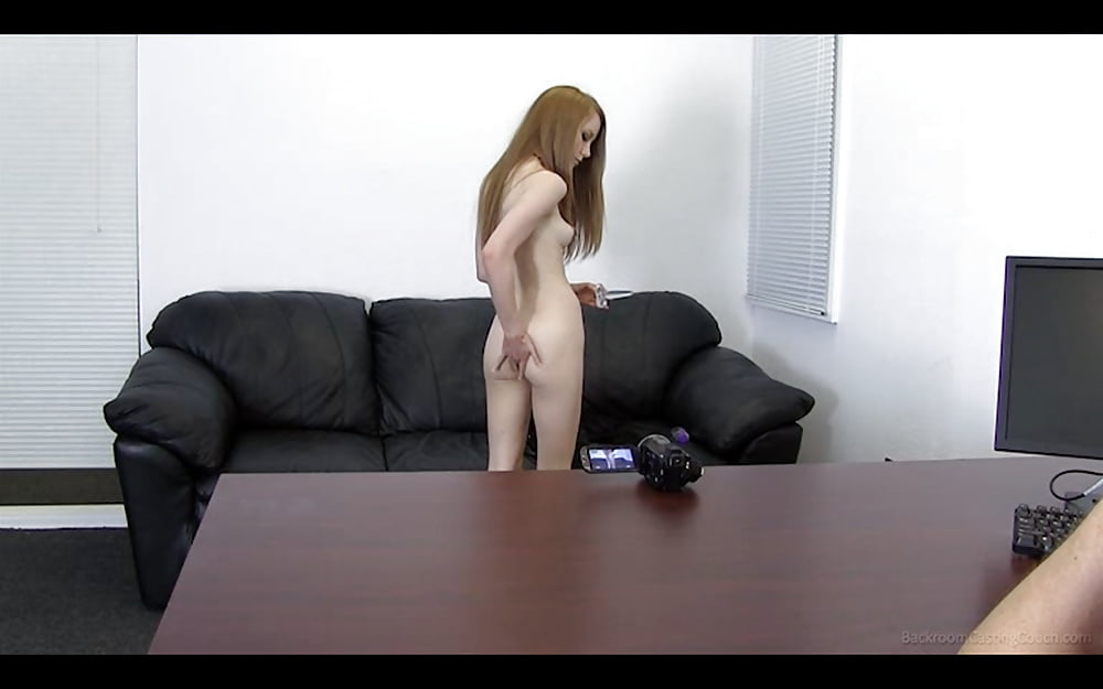 Backroom casting couch full online-1556