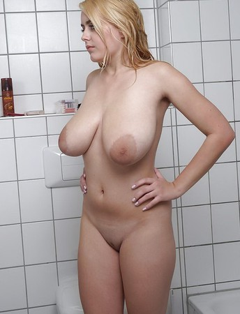 Breast Lovers Dream 299