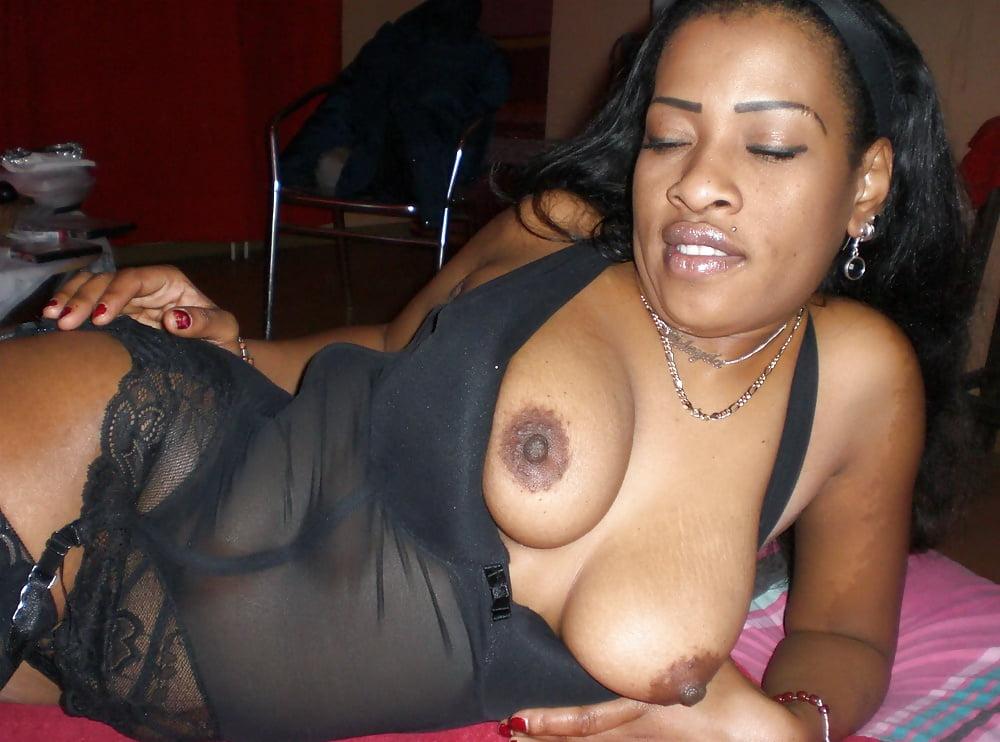 sex-dominicana-milf-fucked