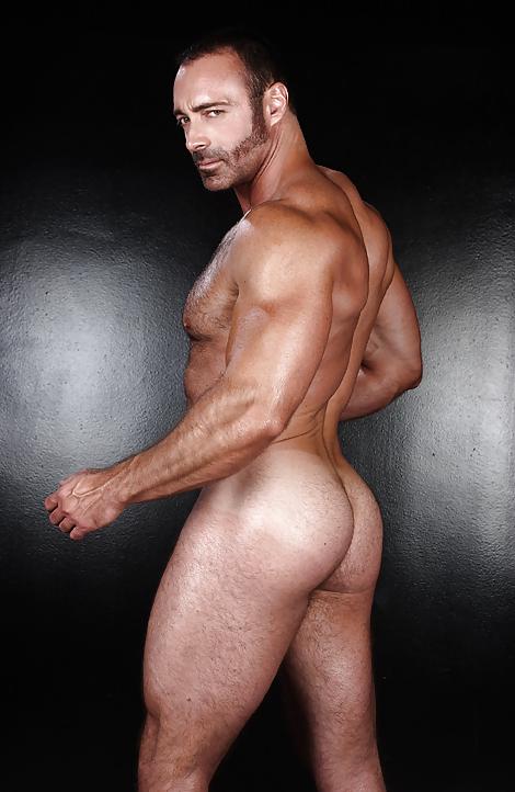 Russian gay male porn-8587