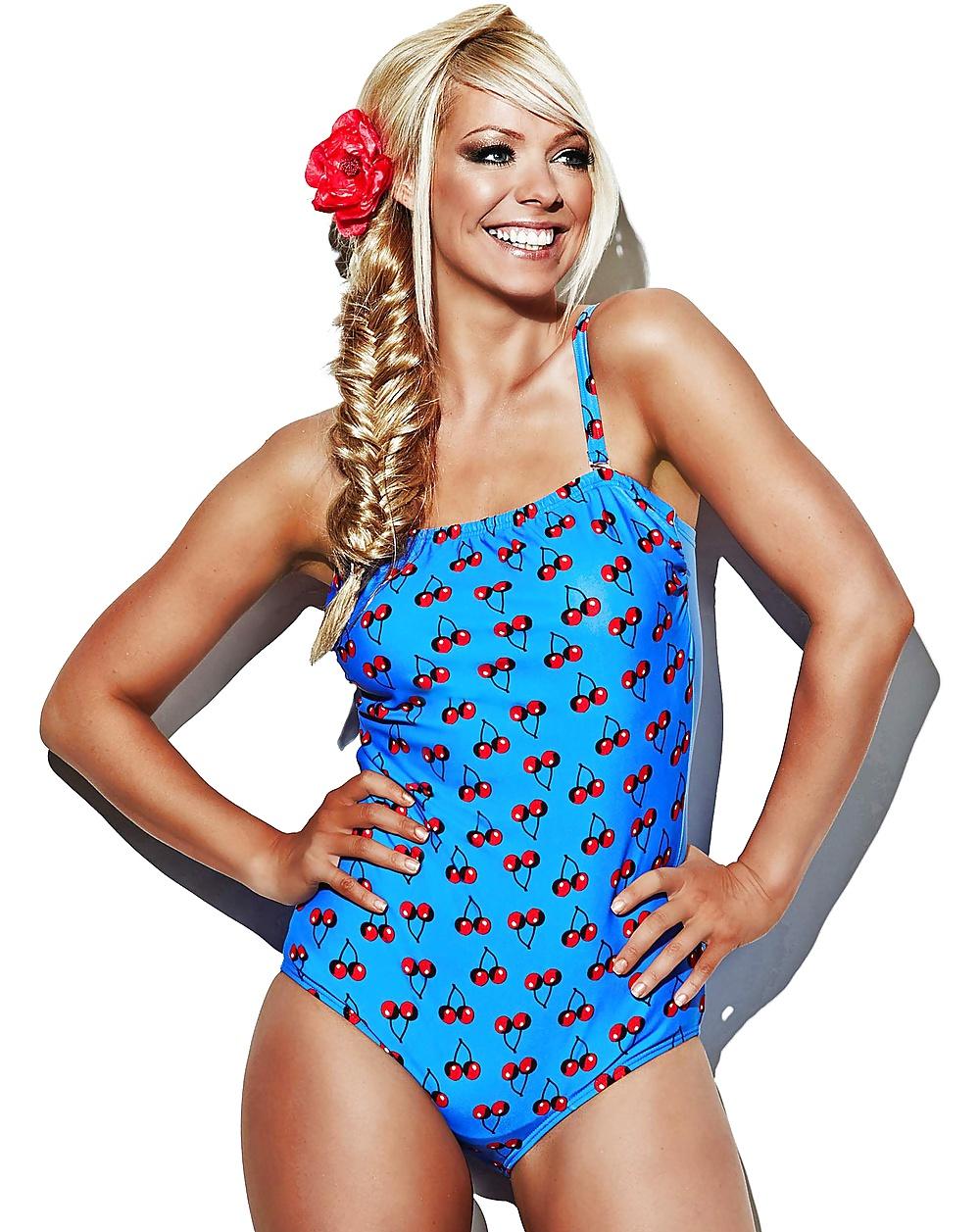 Rotita women's swimwear