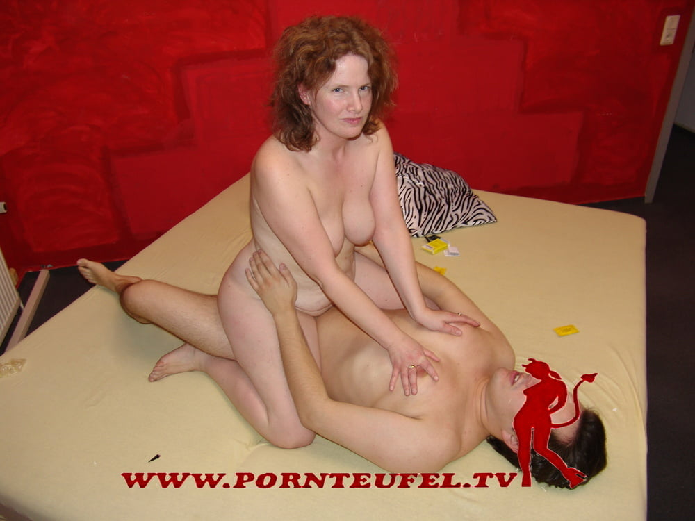 Naught BBW swinger pornteufel.tv - 24 Pics