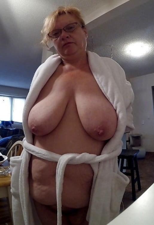 Hot mommy femdom