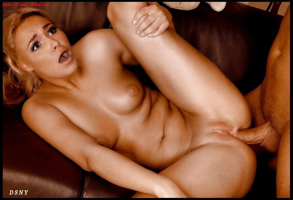 Hot Celebrity Galery Porno Sex Porn Student