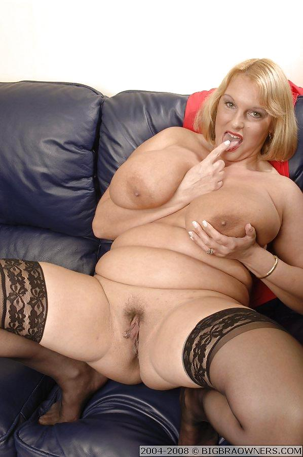 Porn set for anetta brown