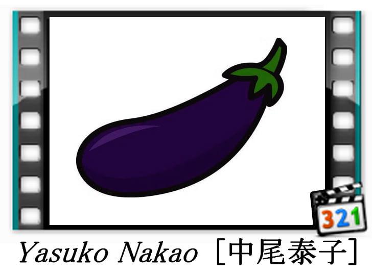Best japanese porn uncensored-6181