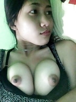 thai girl nude