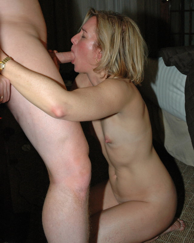 Ideal Mother In Law Nude Video Scenes