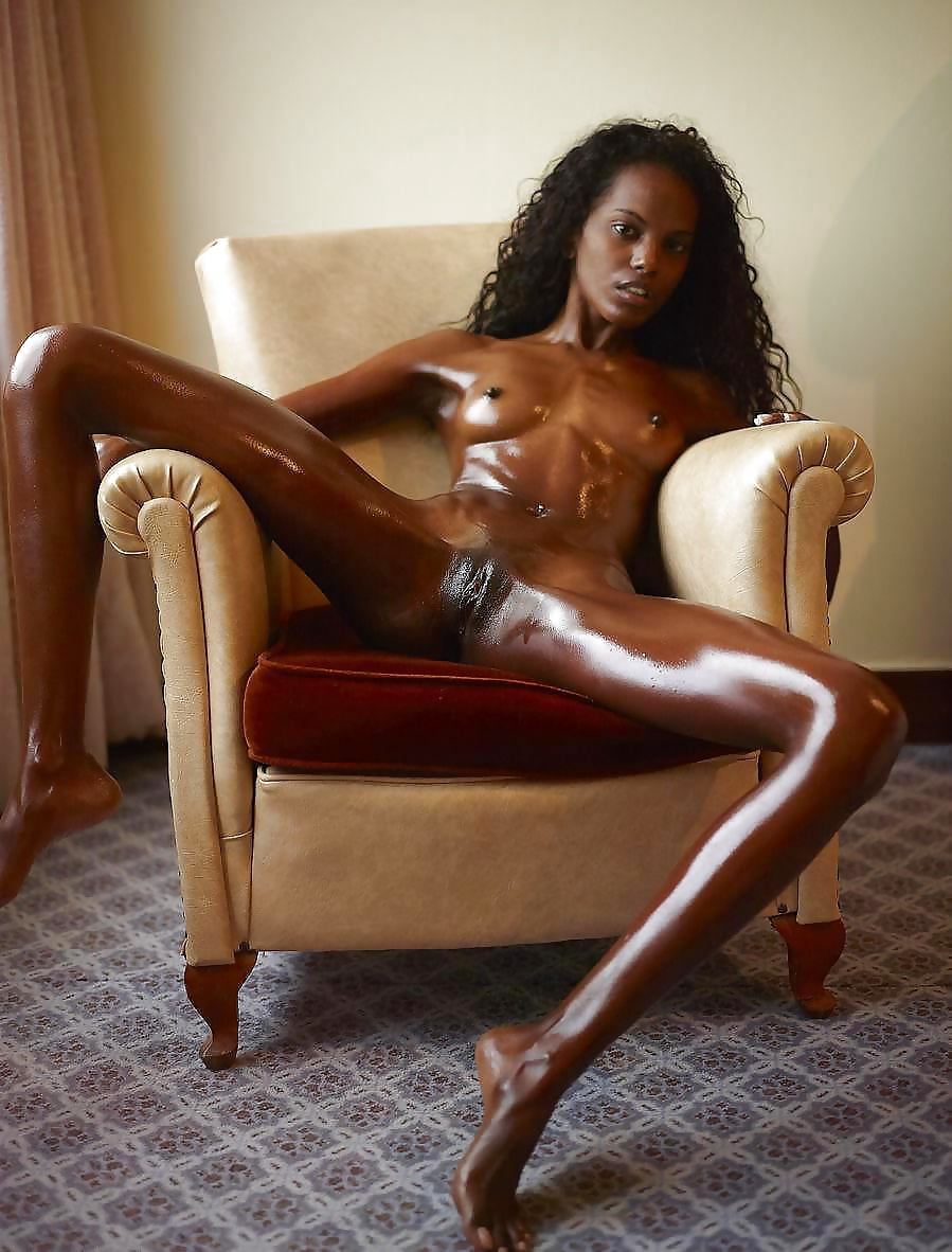 pictures-sexy-thin-ebony-girls-nude-photos-girls