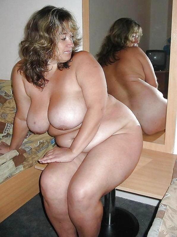 полные голые женщины москвы зрелые